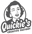 Quickies Creative Factory