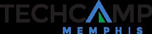 TechCamp Memphis Logo