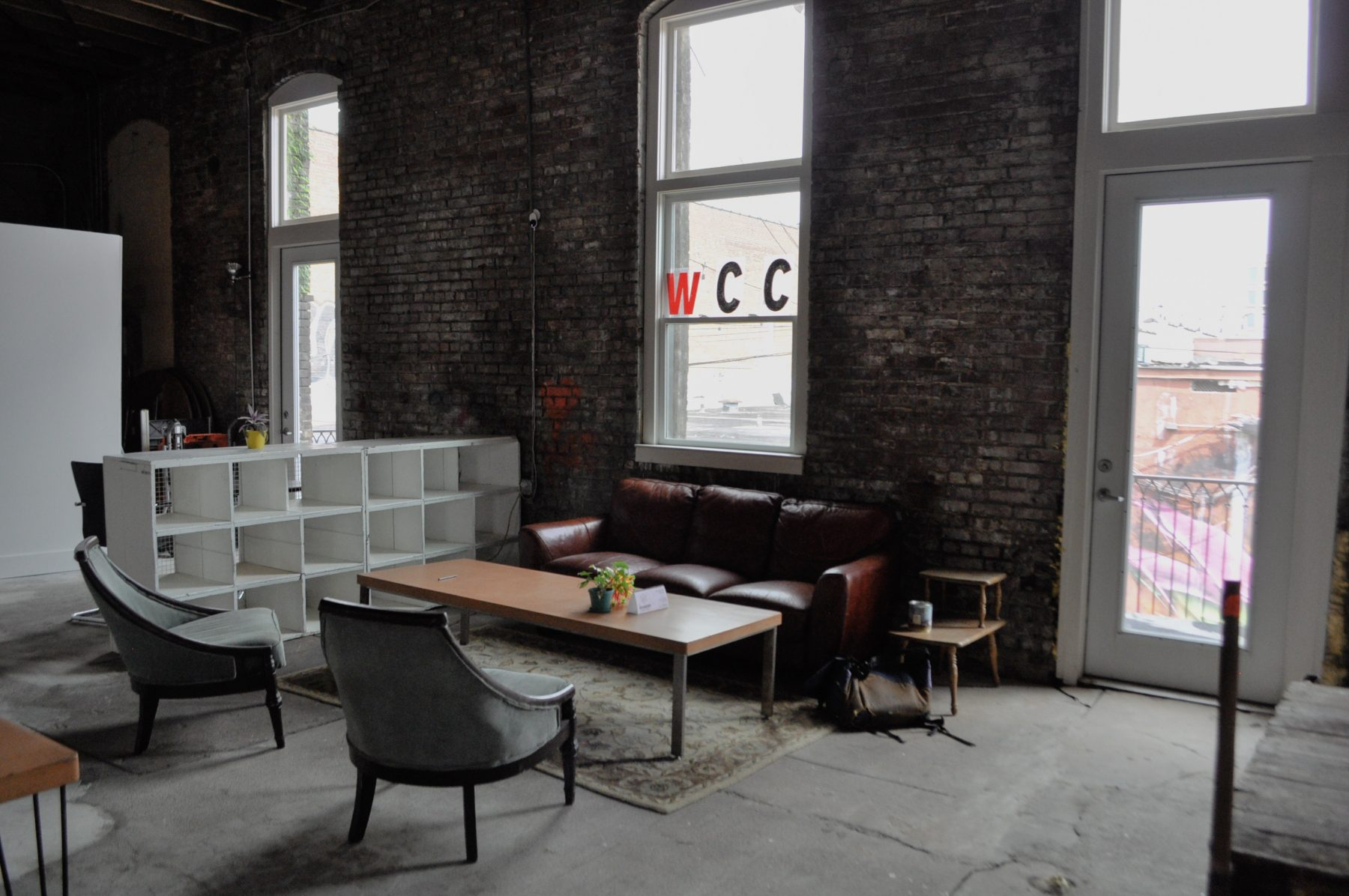 Wonder Cowork Create